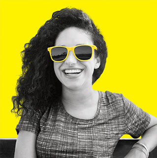 The Dollar General Literacy Foundation is shining a light on literacy with The Yellow Glasses Project