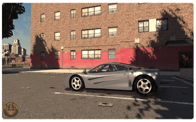 grand theft auto iv - lord neophytes hq texture pack