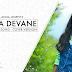 Nalla Devane - Malayalam Christian Song : Sreya Anna Joseph