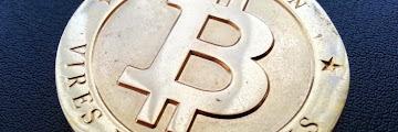 Bitcoin Untuk Pensiun
