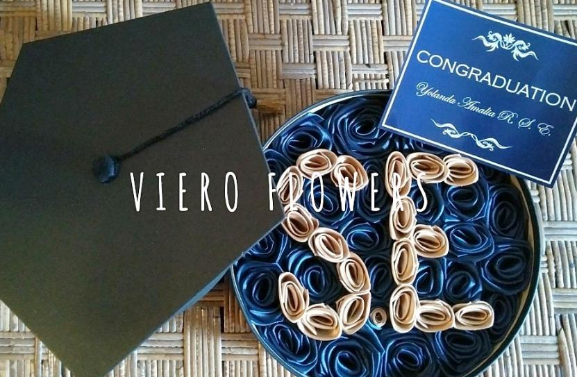 Viero Flowers Gift and Decoration Jogja