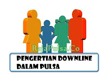 Cara Mendaftarkan Downline Agen Pulsa