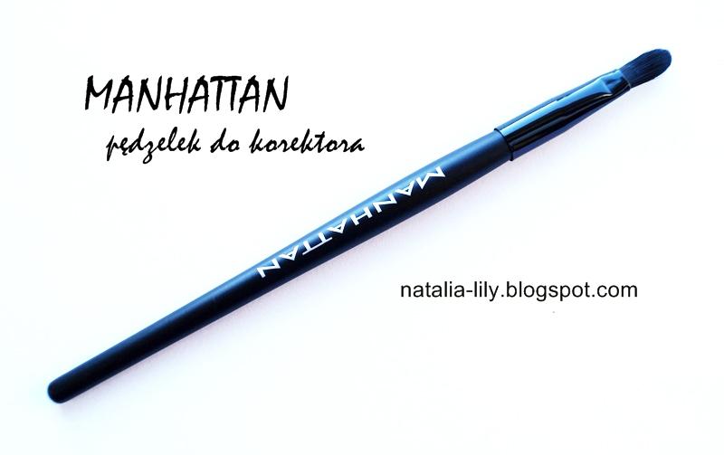 http://natalia-lily.blogspot.com/2014/03/manhattan-pedzelek-do-nakadania.html
