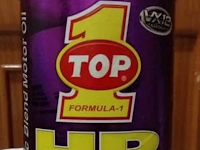 Top 1 Hp Plus