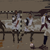 Liga Jundiaiense de Futsal suspende atividades públicas
