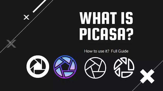 what-is-picasa-how-to-use-it