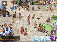 Game Online Android Terbaik 2018 - 2019 Wajib Coba !