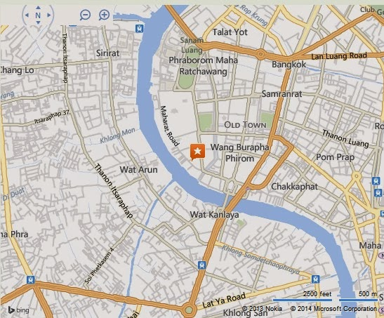 Museum of Siam Bangkok Location Map,Location Map of Museum of Siam Bangkok,Museum of Siam Bangkok accommodation destinations attractions hotels map reviews photos pictures,museum of siam science and industry thai entrance fee pantip