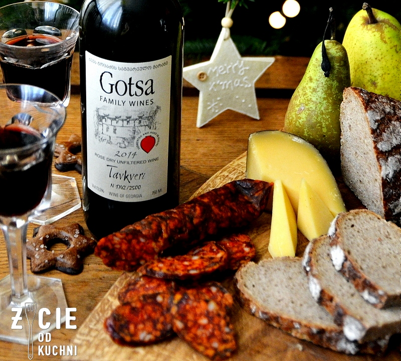 gotsa, tavkveri, gruzinskie wino, gruzja, wakacje w gruzji, itaka, bioro podrozy itaka, zycie od kuchni