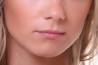 cara hilangkan bibir kering dengan cepat