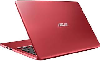 Asus E202S Drivers windows 7 32bit/64bit, Windows 8.1 32bit/64bit and windows 10 32bit/64bit