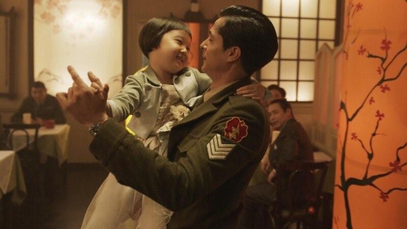 Ayla The Daughter of War