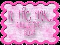 https://1.bp.blogspot.com/-ESftmwLu7K8/UAKxrbEzYqI/AAAAAAAAAEo/lAUk83CXMxY/s200/in-the-pink-challenge.png