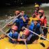 Paket Rafting Cisadane / Rafting Cisadane