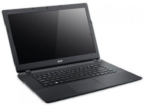 Acer Aspire ES1-421 Atheros WLAN Windows 8 Driver Download