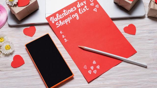 ide-ide-hadiah-hari-valentine-2020-3-alat-dan-gadget-hebat-untuk-pecinta-teknologi-Australia