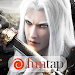 Game Tình Kiếm 3D - Tinh Kiem 3D MOD One Hit | God Mode