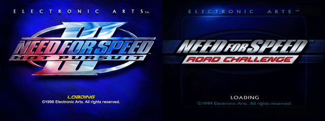 Super Adventures In Gaming Need For Speed Games Part 2 Need For