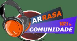Ouvir agora Rádio Arrasa Comunidade FM - Armação dos Búzios / RJ