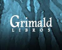 Grimald Libros.