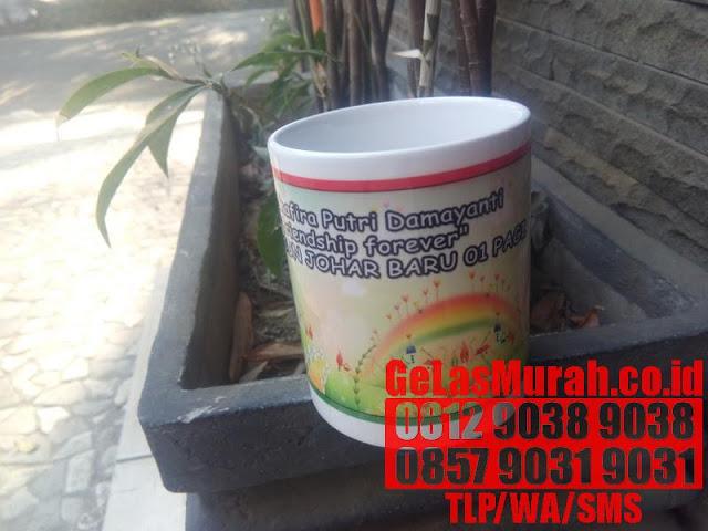 CANGKIR MURAH SURABAYA JAKARTA