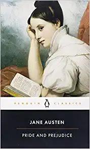 best-inspirational-books-for-women