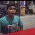 VIDEO LUCU BAYAR HUTANG   JPBET.COM