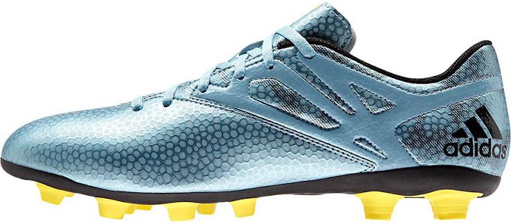 Adidas Messi 15.1 Prezzo IgFCoR7Zgy