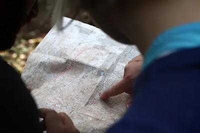 geografo