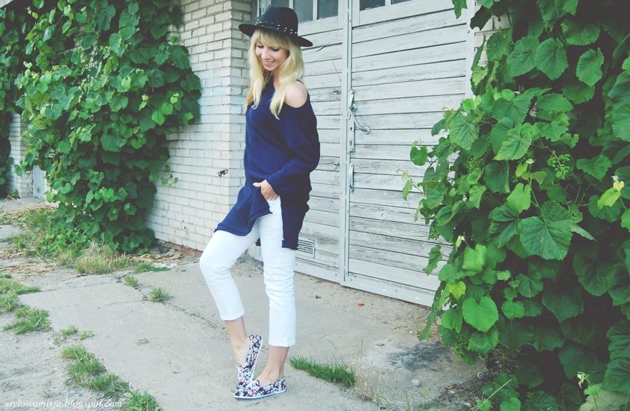 normcore, moda, nowinki, styl
