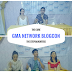 "GMA Network Blogcon with the casts of ""THE STEPDAUGHTERS"" and ""THE CURE"""