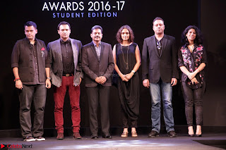 The Max Design Awards 2017 Grand Finale (181).JPG