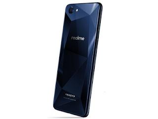 harga HP Oppo Realme 1