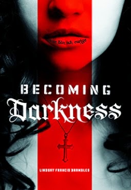 https://www.goodreads.com/book/show/22095753-becoming-darkness?ac=1