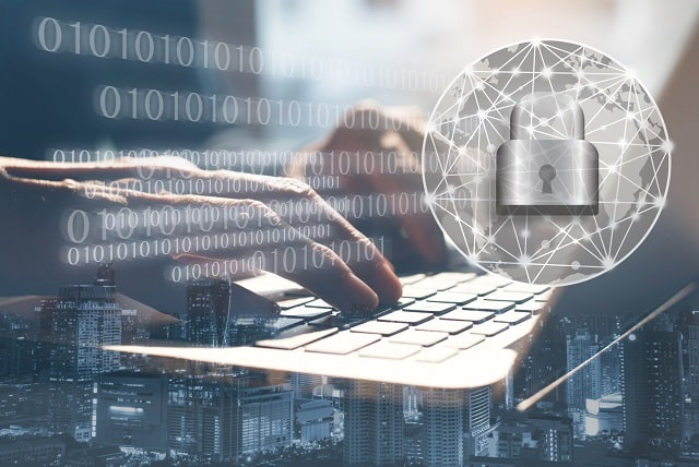 why company needs security program secure workplace safe office