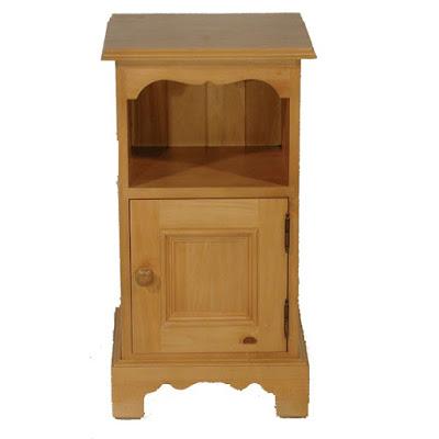 Bedside teak minimalist Furniture,furniture Bedside teak Minimalist,code 5113