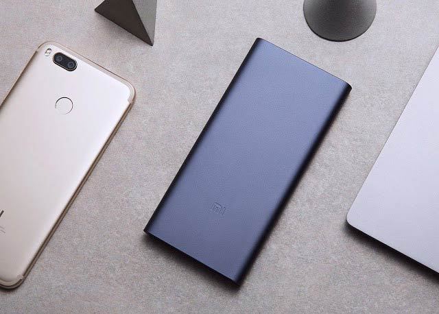 Real vs Fake Xiaomi Power Banks, Here are 10 ways to identify