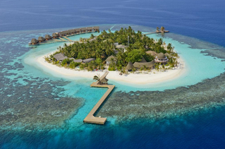 Best-honeymoon-resorts-kandolhu-island