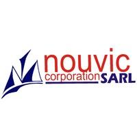 Job offer:NOUVIC Corporation