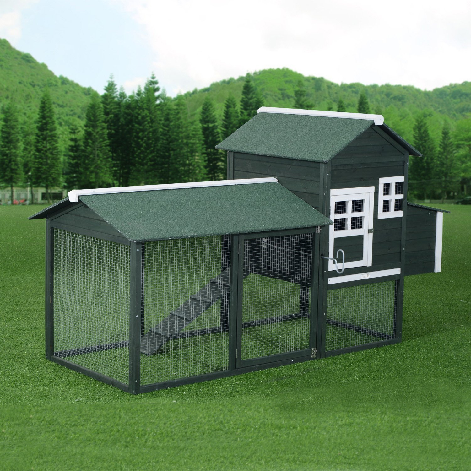 8 amazing chicken coop plans for sale home decor ideas