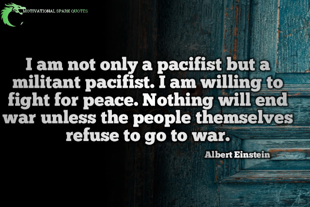 Albert Einstein Quotes,Quotes of Albert Einstein ,Quotes for Albert Einstein,mind blowing albert einstein quotes,Albert Einstein iq,Facts about Albert Einstein ,Albert Einstein facts