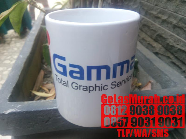 PIXMAX MUG PRESS INSTRUCTIONS JAKARTA