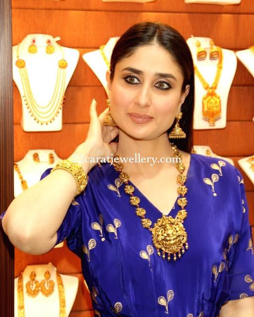 Kareena Kapoor Lakshmi Haram