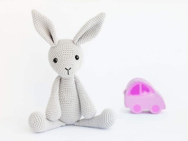 amigurumi-hare-liebre-crochet