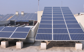 How to Apply Online Haryana Rooftop Solar  Scheme