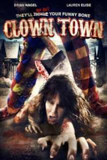 descargar ClownTown en Español Latino