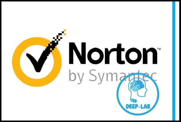 لماذا تحتاج إلى تثبيت Norton Antivirus لنظام Android