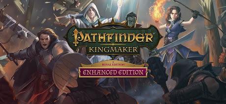 pathfinder-kingmaker-pc-cover