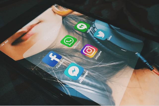 Instagram untuk Menambahkan Cara Baru Bagi Kreator Menghasilkan Uang