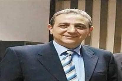 """مجهودات """"وزارة الداخلية"""" مديرية أمن القاهرة لضبط الخارجين عن القانون"""